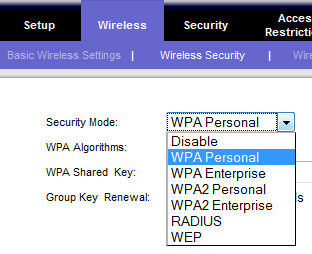 pic_01_wireless_security_mode.jpg