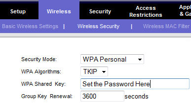 pic_02_wireless_security_mode_password.jpg