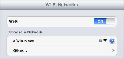 pic_03_wifi_networks.jpg