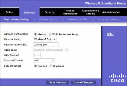 pic_04_secure_wifi.jpg