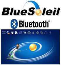 http://gorganet.persiangig.com/image/Bluetooth-IVT-BlueSoleil.jpg